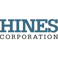 Hines Corp